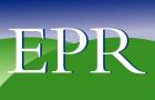 www.epr.com