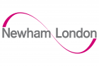 https://www.newham.gov.uk/Pages/Services/Apply-for-a-job.aspx