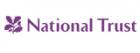 https://careers.nationaltrust.org.uk