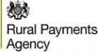https://www.civilservicejobs.service.gov.uk/csr/jobs.cgi?jcode=1597527