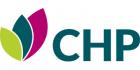 www.chp.org.uk