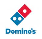 www.dominos.co.uk