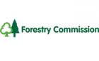 http://scotland.forestry.gov.uk/