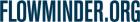 flowminder.org