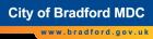 www.bradford.gov.uk