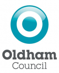 http://www.oldham.gov.uk/
